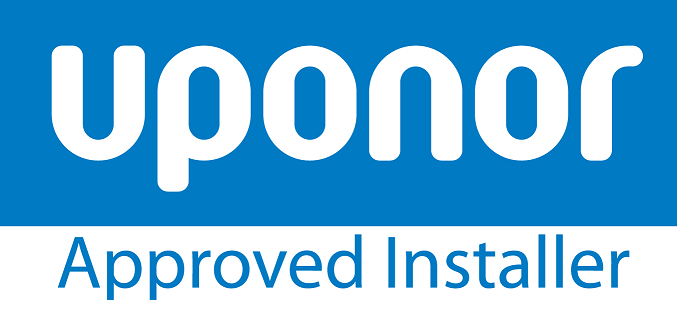Uponor Approved Insatller